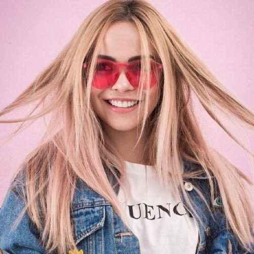 Gafas candy pop 🌞😎  Whatsapp 318 751 3917 🇨🇴  Compra en www.bonitas.com.co  Efecy, baloto, tarjetas debito y credito  #ropa #americana #zapatos #moda #me #love #look #girl #fashion #style #shopping #outfit #selfie #makeup #cute #fresh #miamibeach #cute...