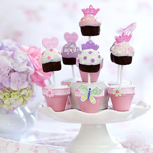Cake Pops Keller Tx