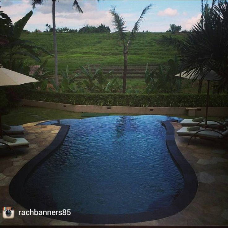 www.geriabalivacation.com/canggu-terrace-villa/  #bali #villa #geriabali #hgtv #beautifuldestinations #tgif  #luxuryworldtraveler #travellerworld #destinosmaravilhososbyeli #luxwt #villalyf #sassychris1 #thegoldlist #Indonesia #balibible #balidaily #theluxurylifestylemagazine #tbt #magicpict #visitpic #golden_heart #vscom #pinktrotters #baliholiday #holiday #vacation