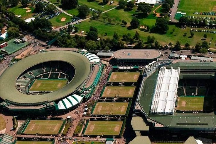 Save on Child's Wimbledon Tour Discount Offer Treat a tennis-mad junior in your life to a tour of Wimbledon.   Heading to the Wimbledon Lawn Tennis Museum where you'll soak up the traditions and triumphs of this hallowed ground.   Guided by a specially trained Blue Badge Guide.   Giving you access to areas even tournament ticket holders aren't allowed to enter!   Valid for tours on selected dates until 24th Sep 2018. BUY NOW for just £15.00