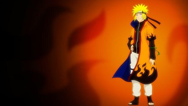 Naruto HD anime wallpapers #33 - 1920x1080