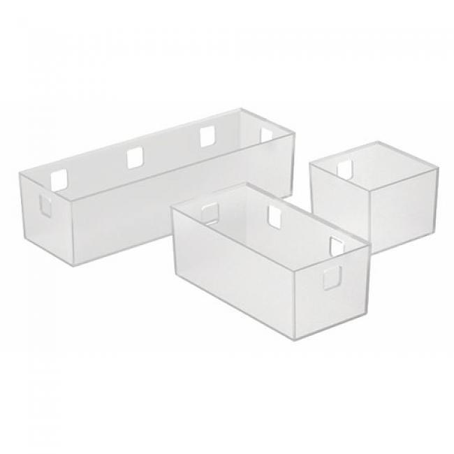 17 meilleures id es propos de rangement tiroir plastique - Tiroir rangement plastique ...