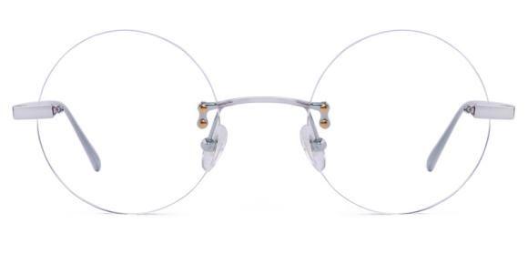 Women's Eyeglasses   Buy Cheap and Discount Women Prescription Eyeglass Frames Online