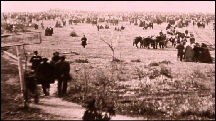 gettysburg movie and history essay Free battle of gettysburg papers, essays, and research papers  june 29, 1863,  the day before the most memorable battle in history took place  gettysburg the  movie was four hours long, which is about 68 hours less than it actually took for.