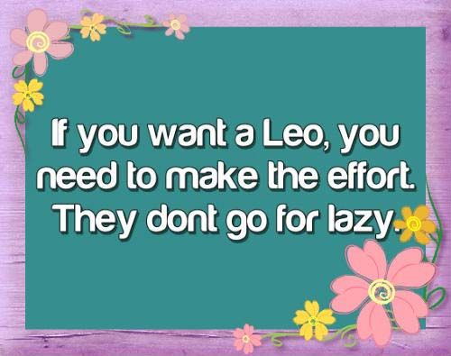 Leo zodiac, astrology sign, love, relationship and compatibility. Free Daily Horoscope - http://www.free-horoscope-today.com/free-leo-daily-horoscope.html