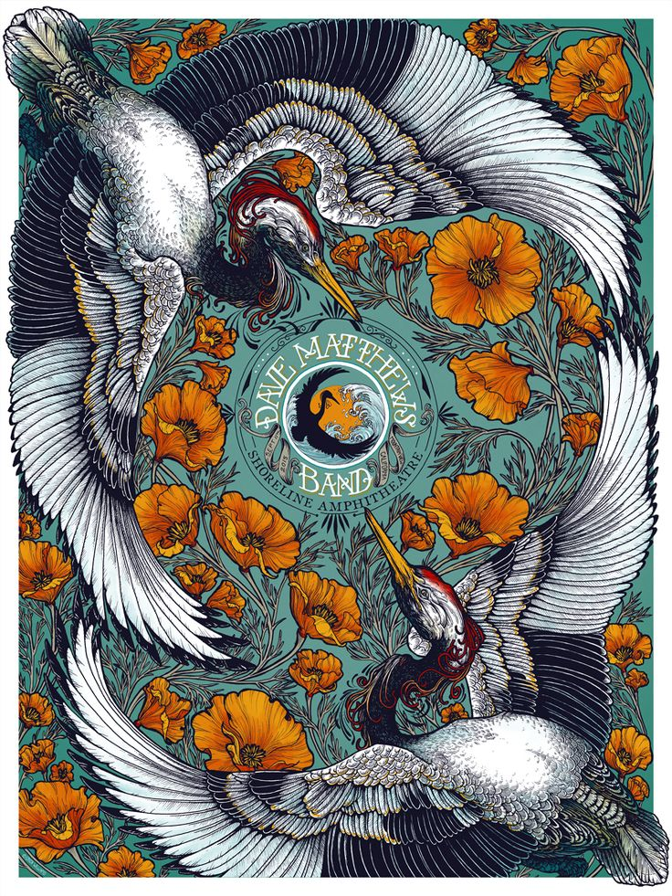 Dave Matthews Band - Erica Williams - 2015 ----