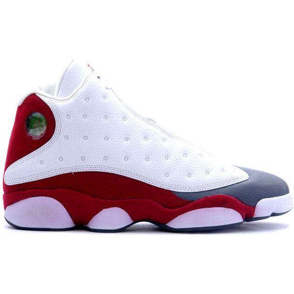 Jordans Wlof Grey Price Where to Buy Discount Real Nike Air Jordan III Retro  Grey Wolf Shoes Online Store Pre Order Authentic AJ Sneakers Our online  shop ...
