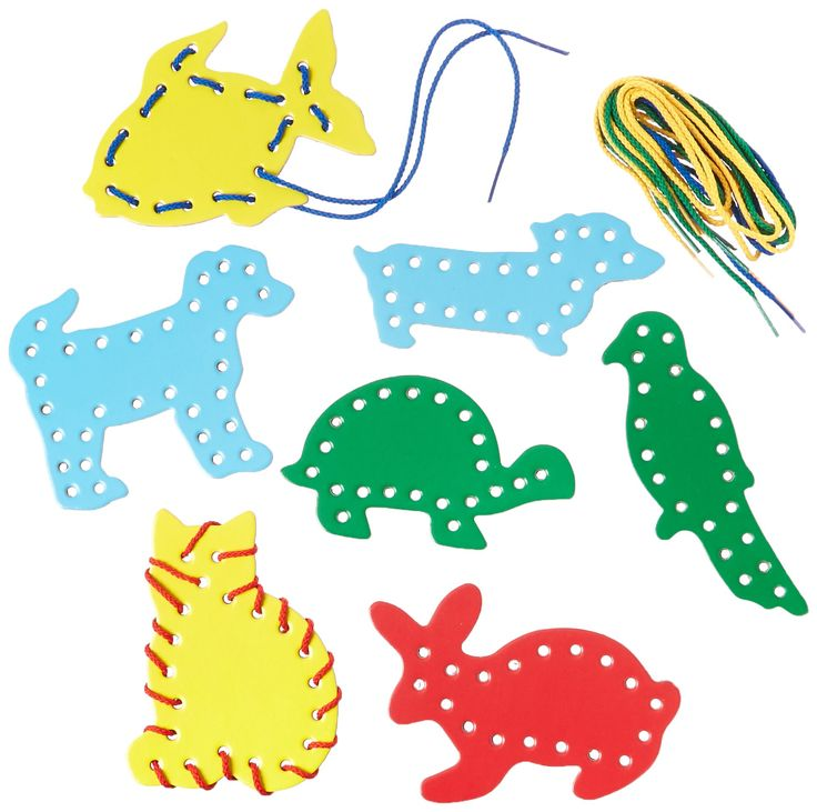 Lauri Lacing & Tracing - Pets. Products that are great fun from children to adults. High quality toys and games. Games and toys that the whole family can enjoy. Great for Travel Such as the Backseat of the Car, Doctor's Office, Church or Restaurant. Introduces Problemsolving and Develops Concentration. Encourages Quiet Play. Lauri Replaces Lost Pieces. Recommended Age Range 3 to 7 Years.