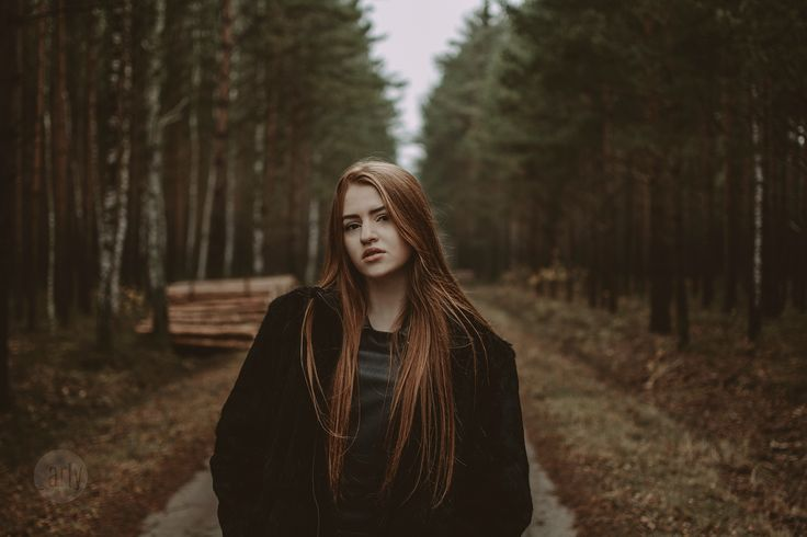 Olga - Beautiful <3