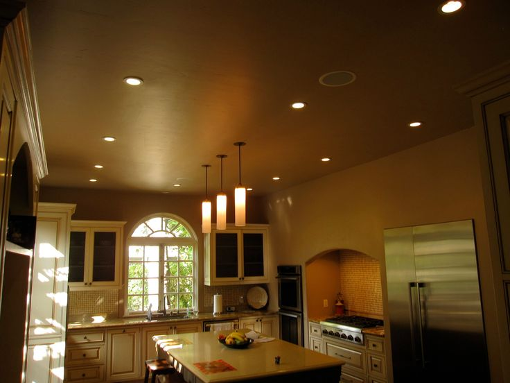Die besten 25+ Led recessed light bulbs Ideen auf Pinterest