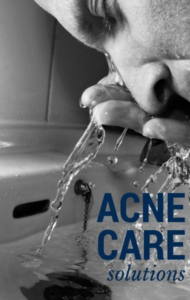 acne treatment at home at http://www.bestacnetreatmentsreview.com