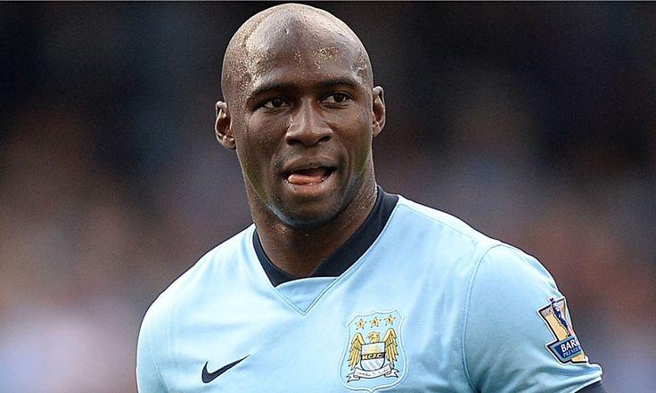 FIFA Investigating Eliaquim Mangala's Transfer to Manchester City