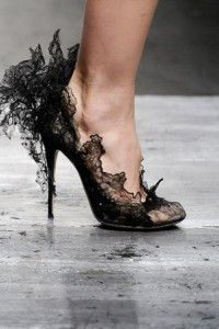 Halloween-Wedding-Heels