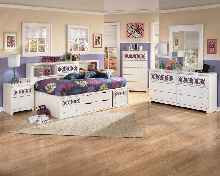 Ashley Furniture Kids Bedroom Sets 53 Images On zayley ashley