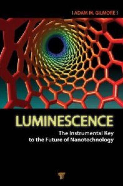 #Luminescence: The instrumental key to the future of #nanotechnology