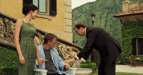 casino royale online movie free spiele hearts