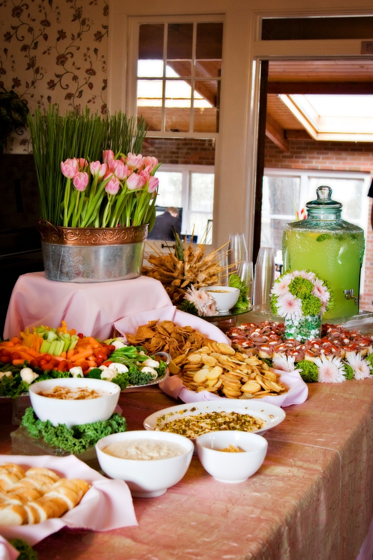 93 best wedding tables images on pinterest wedding tables