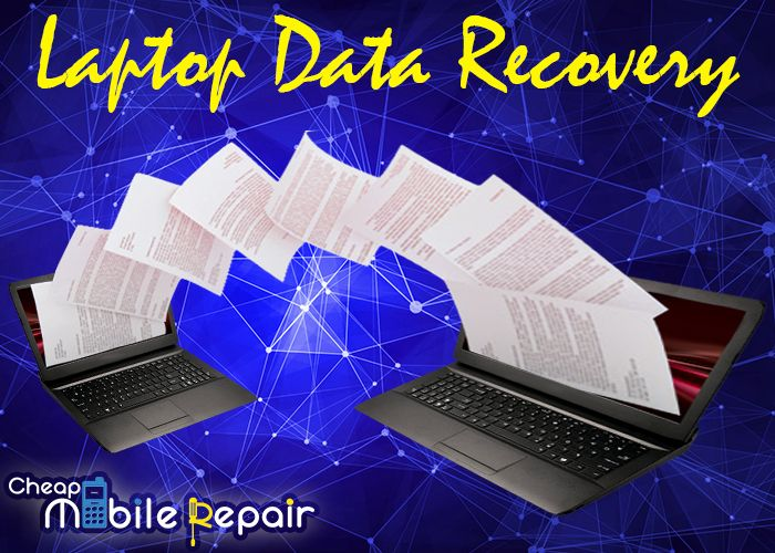 Years of experience are the most important quality of the professional who provides Laptop Data Recovery in Sydney. Apart from this, the professional should be well recommended in the area.