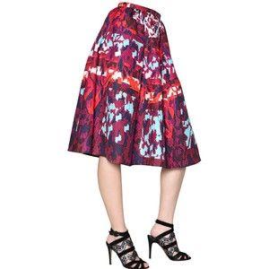 Outlet Marketable Peter Pilotto Woman Appliquéd Color-block Silk Crepe De Chine Dress Pink Size 14 Peter Pilotto Cheap Comfortable Enjoy Online Discount High Quality Cheap Reliable 3SwNInGK