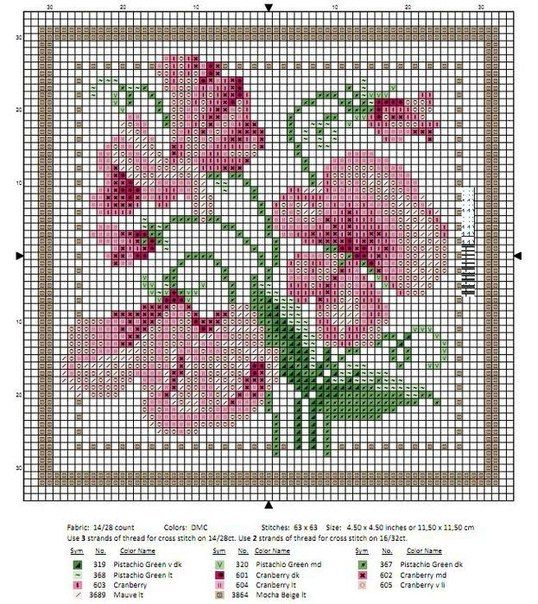 6286650ef6.jpg 538×604 pixel