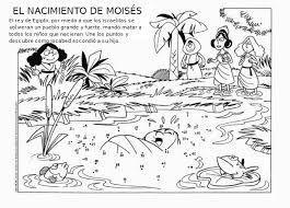 Resultado de imagen para imagenes elias biblia para niños