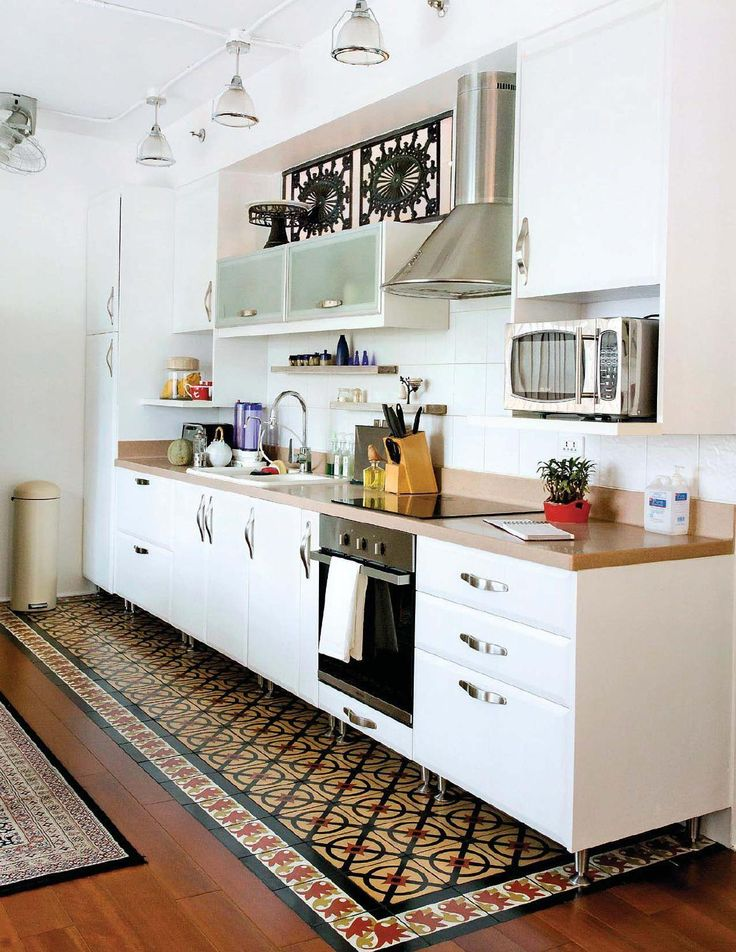 36 best Sol salle à manger et cuisine images on Pinterest Homes