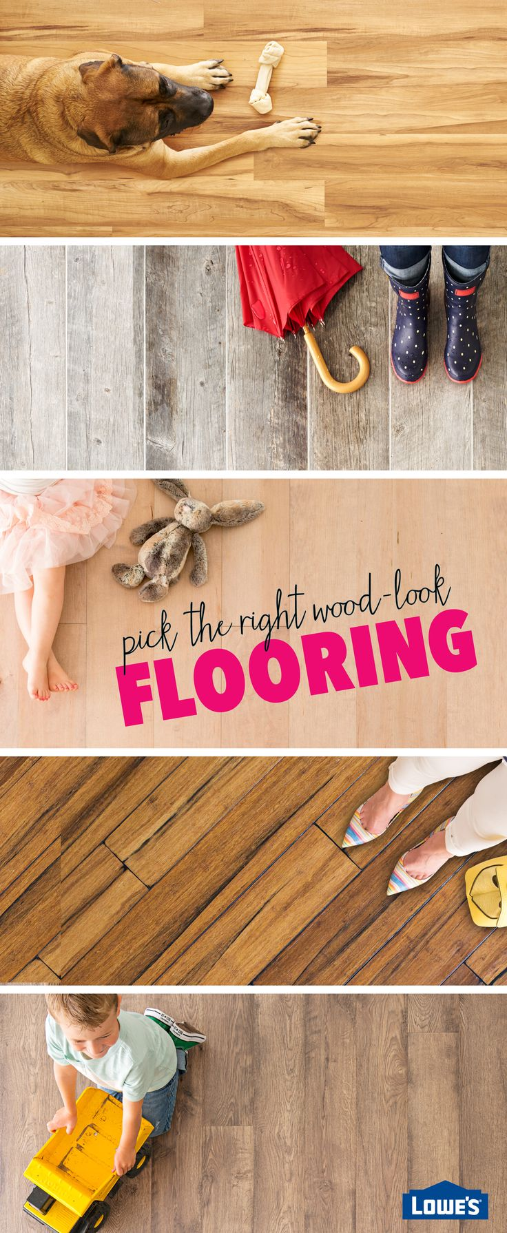 Best Laminate For Kitchen Floor 17 Best Ideas About Best Wood Flooring On Pinterest Living Room