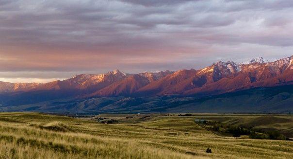 1000 Ideas About Paradise Valley On Pinterest Santa Fe
