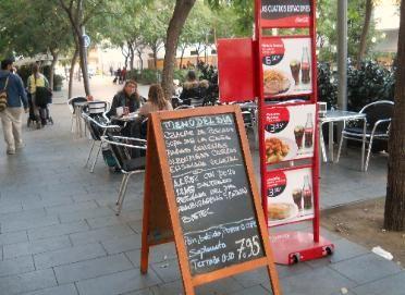 Many IB Spanish Ab Initio Pictures - Spanish4Teachers.org
