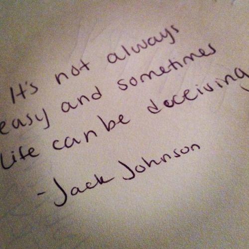 upside down jack johnson lyrics - Google Search