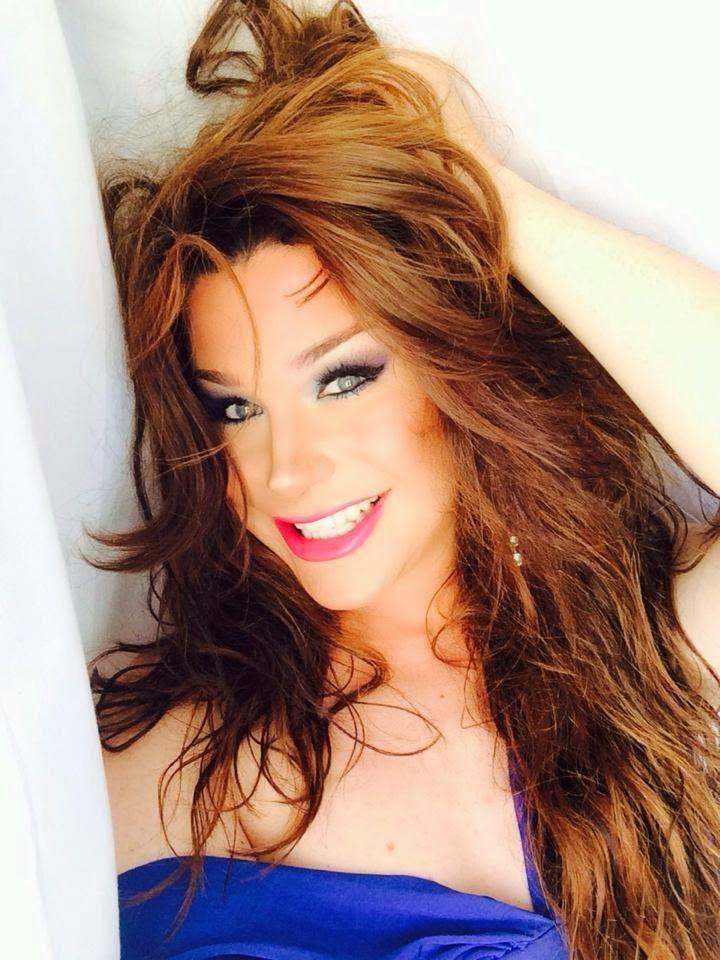Sheila Verissimo In 2019 Long Hair Styles Beauty Hair