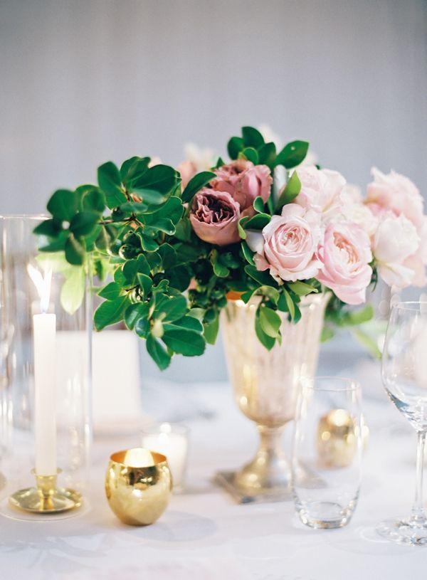 Jose Villa | Fine Art Weddings» Blog Archive » Jemma and Michael Australia Wed...