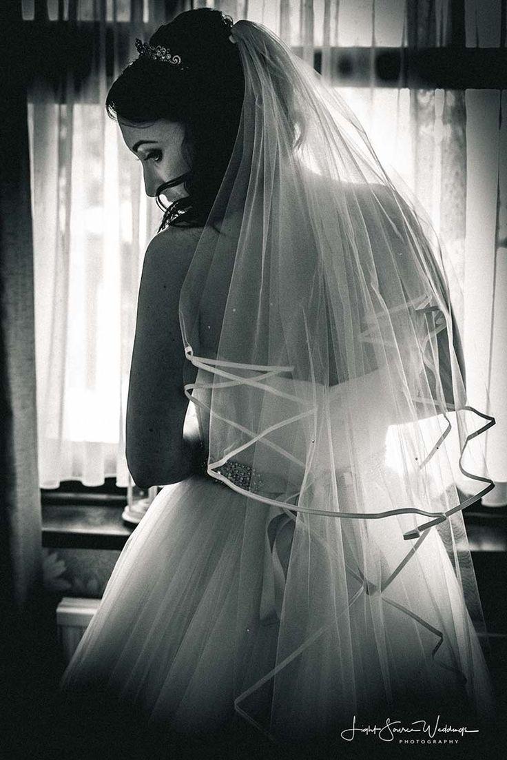 Essex Wedding Photographer Stock Brook Manor by Light Source Weddings Wedding Photographer Billericay #weddings #photography #venue #essex #weddingphotography #stockbrookmanor #lightsourceweddings #billericay
