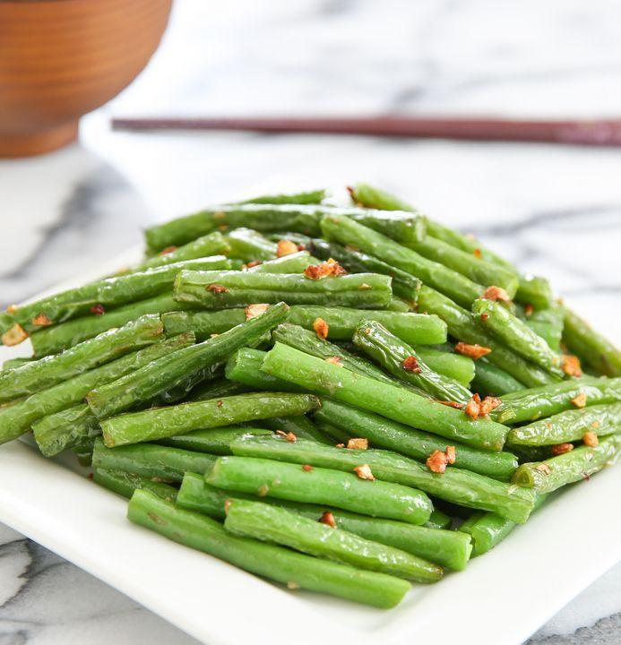 Top 25+ best Crispy green beans ideas on Pinterest | Sides ...