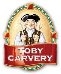toby cavery