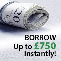 """http://secure-server.paydayloansinuk.net/ Paydayloansinuk.net make it easy to find a lender with the best """"online Payday Loans London UK """" near you . Feel free to Apply a no credit check payday loan uk to get approved. You get a online payday loans London uk with our hassle free webpage. With a simple & secure online application you could get a loans of between £100 to £1500 today then Click to Apply payday loans."""