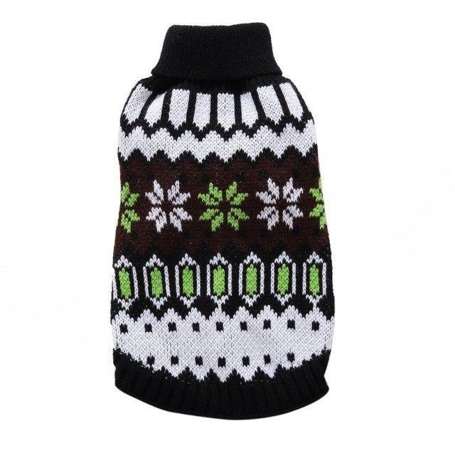 GRMO Men Knitted Cardigan Twist Winter Zipper Long Sleeve Sweater