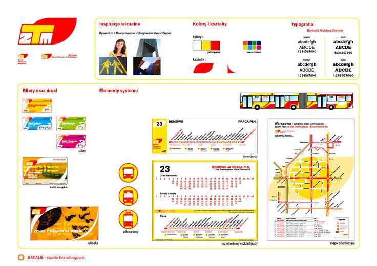Branding - Identyfikacja Wizualna - Wizerunek Marki - System Identyfikacji Wizualnej - Logo - Projektowanie Graficzne – PR - Studio Bakalie - Warszawa - studiobakalie.pl
