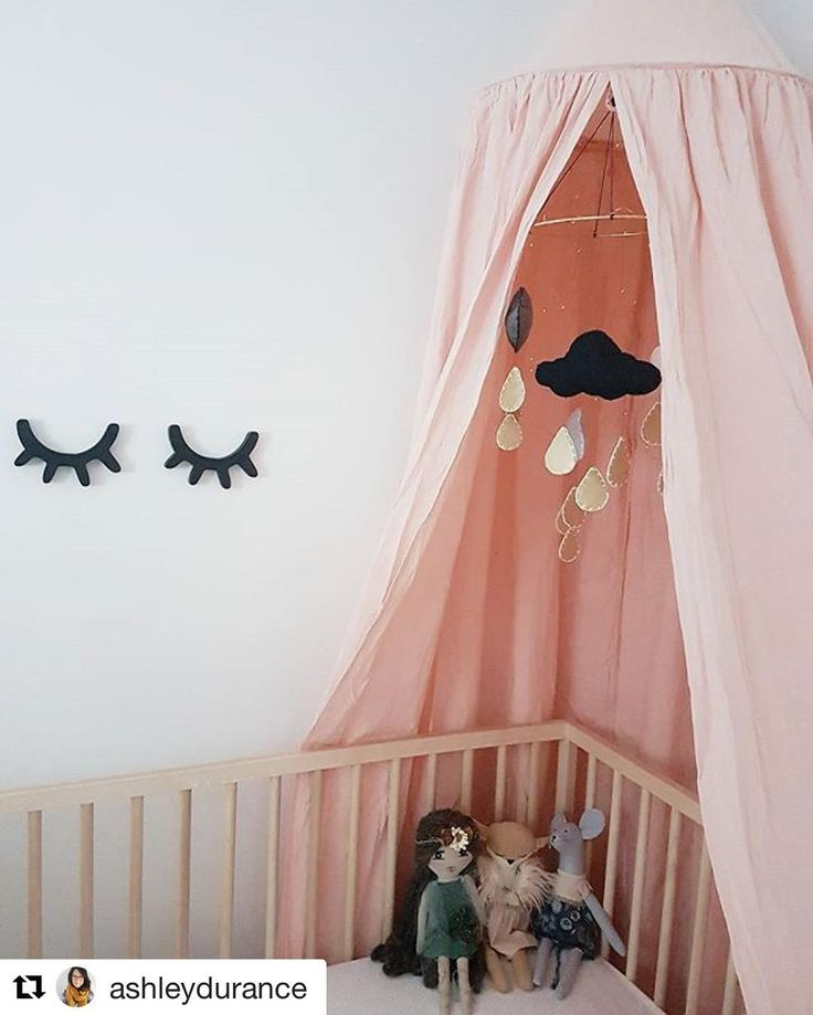 How Gorgeous Is This Room With Itu0027s BC Dreamscape Dolls!? So Gorgeous I  Learnt