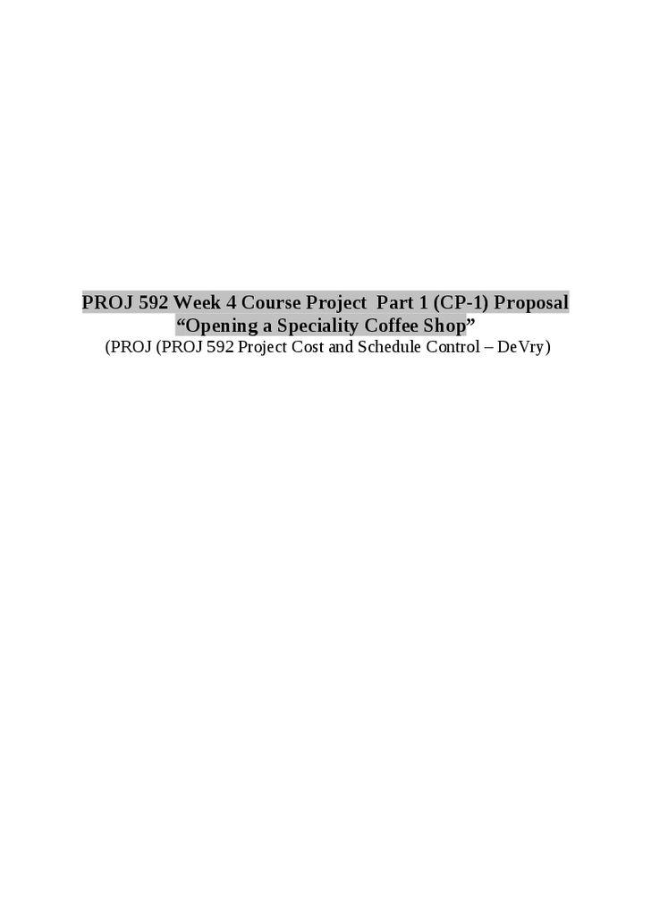 proj 592 week 6 quiz Proj 592 proj cost and schedule control week 6 quiz set 1 and set 2 a+ answer proj 592 proj cost and schedule control week 6 quiz set 1 and set 2 a+ answer.