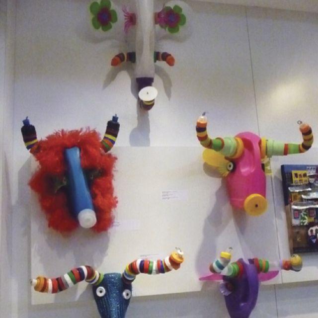 Pig Collective Craft Fair