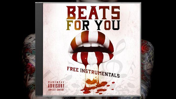 Free Mellow Chill Rap Instrumental Beat V1