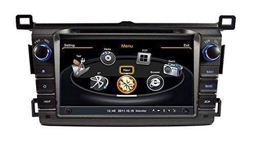 Cheap Double Din Car Radios