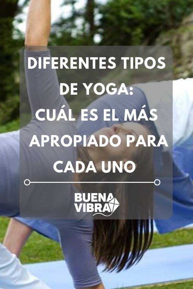 Te contamos cuáles son los diversos tipos de yoga que existen para que encuentres el ideal para vos y lo empieces a practicar ya mismo. Yoga Positions, Online Yoga, Kundalini Yoga, My Yoga, Asana, Reiki, Pilates, Parker Hurley, Facial