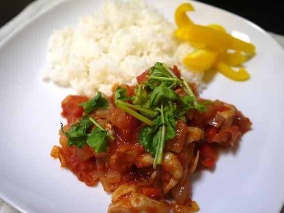 エスニック料理好きの人にお勧め! 西インド諸島の「ルガイユ」レシピ2種類