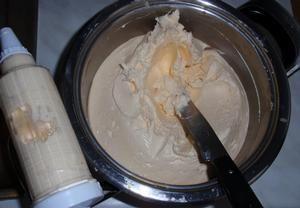 Vařený krém na dorty, řezy, cukroví Recepty.cz - On-line kuchařka
