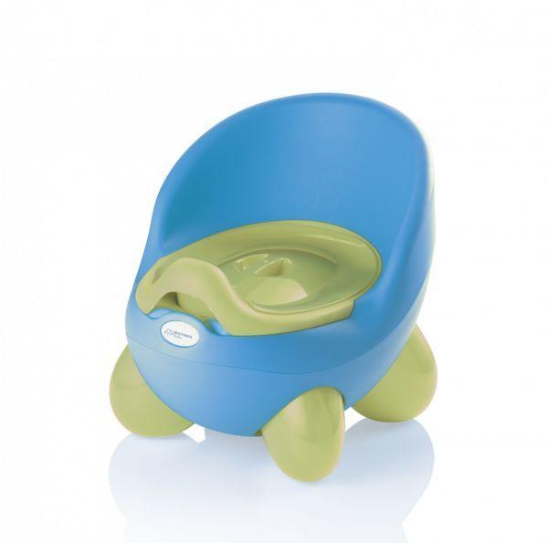 Troninho Infantil 2 em 1 Learn Style (menino) Descrição O Troninho Infantil 2 em 1 Learn Style da Multikids Baby permite um aprendizado fácil das necessidades higiênicas básicas do seu bebê. Seu design moderno e inteligente possui dupla fun�...