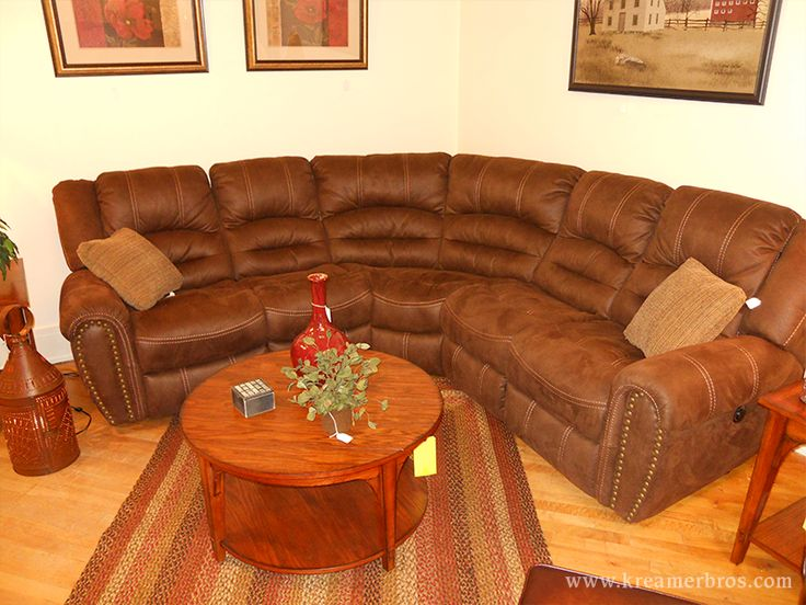 Country Furniture Furniture And Home Theatre On Pinterest