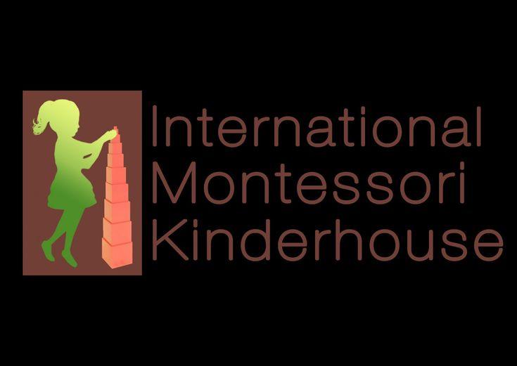 Детский сад по методу Монтессори на английском языке