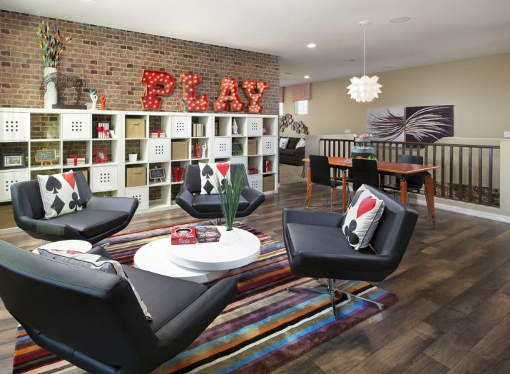 Best 25+ Teen game rooms ideas on Pinterest | Gaming rooms ...